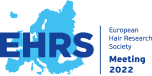 ERHRS logo