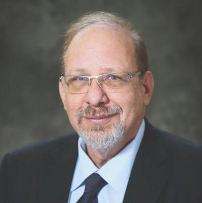 prof. Abraham Zlotogorski