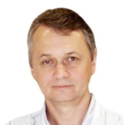 Vladimir Bochkarev